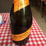 Proseco (Ours)