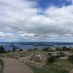 Foto di Acadia National Park Tours