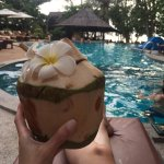 Sairee Cottage Resort Picture