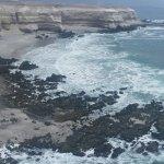 La Portada Antofagasta