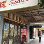 Photo de Hotel Grand Chancellor Adelaide on Hindley