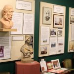 Saxmundham Museum