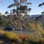 Photo de Lilianfels Blue Mountains Resort & Spa