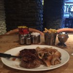 Photo de Durkin's Bar, Restaurant & Accomodation