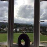 Applegarth Villa and Restaurant Foto