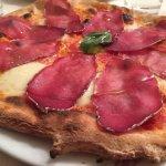 Photo of Pizzeria Spluga