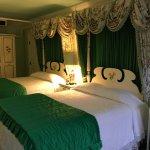 Zdjęcie Grand Hotel