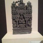 Photo de Musée des civilisations asiatiques