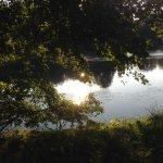 Photo of Gelateria del Lago