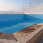 Photo of Hotel Apartamento Foz Atlantida
