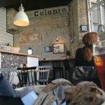 Photo of Cafe Spiret