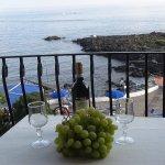 Foto di Hotel Kalos