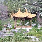 Foto de Chinese Garden of Friendship