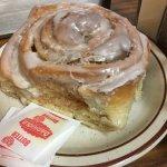 Western Cafe Photo