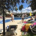 Foto di Hotel Haiti