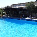Photo of Aeria Hotel