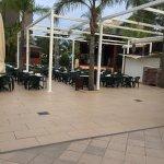 Foto de Hotel Sol Principe