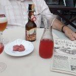 Photo of Taverne de la Fermette