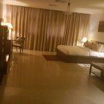 Photo de Oriental Palace Hotel Apartments