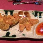 Photo of Kampi Japanese Restaurant in the Princess Yaiza Hotel