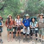 Foto de The Wildland Trekking