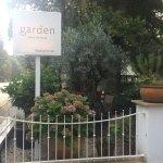 Foto de Prinz Garden Villa