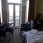 Legacy Hotel Victoria - Newquay Foto