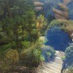 Foto de The Chine Hotel