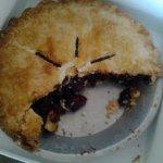 Foto di Banning's Restaurant & Pie