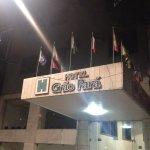 Foto di Hotel Grão Pará