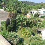 Photo of Garden & Villas Resort