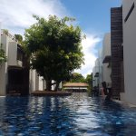Let's Sea Hua Hin Al Fresco Resort Photo