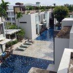 Let's Sea Hua Hin Al Fresco Resort-bild