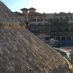 Photo of Royal Solaris Los Cabos
