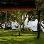 Photo de Koyao Island Resort