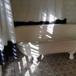 Huskisson Bed and Breakfast Foto