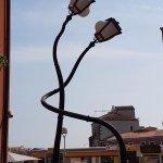 LaGare Hotel Venezia - MGallery by Sofitel Foto