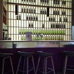 Mercure Colmar Unterlinden - Bar