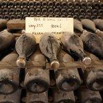 Photo de Veuve Clicquot-Ponsardin
