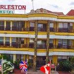 Foto Charleston Hotel Ghana