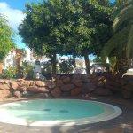 Dream Gran Castillo Resort Foto