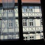 "Hotel Garni ""Am Dippeplatz"" Foto"