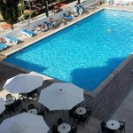 Photo of OLA Apartamentos Bouganvillia