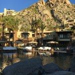Foto de The Resort at Pedregal