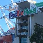 Located near FedEx Field and Courtyard Greenbelt and Hilton Garden Inn