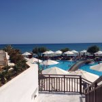 Foto di Creta Maris Beach Resort