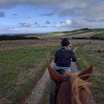 Ferme Equestre de Warincthun Photo