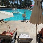 Foto de Marriott's Playa Andaluza
