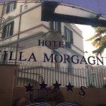 Photo of Villa Morgagni