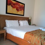 Photo de Golden Tulip Resort Marina di Castello